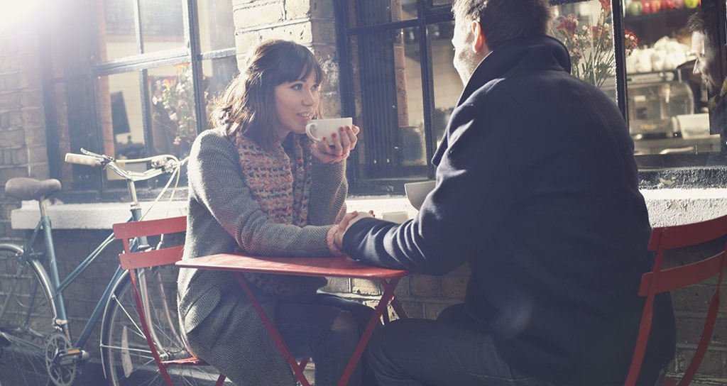 Dating-Profile-Writing-Service-Matchmaking-min-min