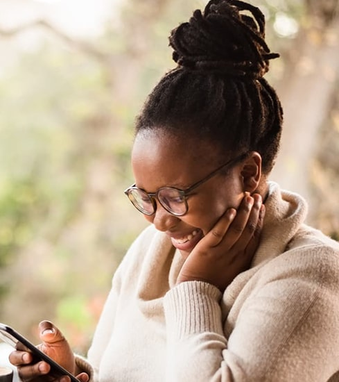 Dating-profile-writing-service-step-2-writers-UK-help-min