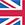 dating-profile-helpers-UK-66x66